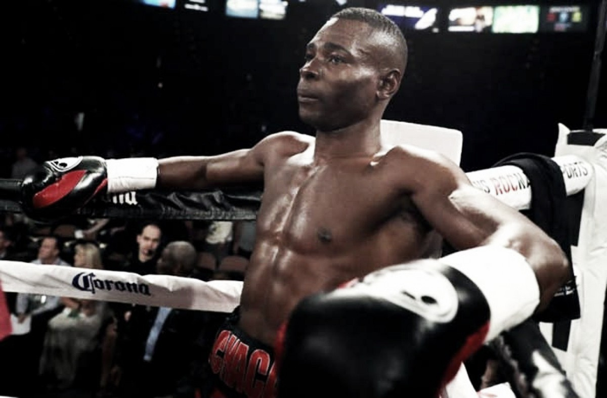 La World Boxing Super Serie, sin Rigondeaux