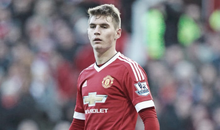 Rojo reveals new friendship with right-back Guillermo Varela