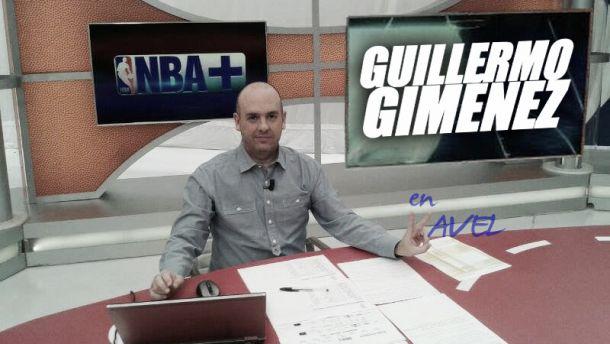 """Entrevista. Guillermo Giménez: """"Daimiel está donde está por méritos propios, algo que hoy en día no se puede decir de muchos profesionales"""""""