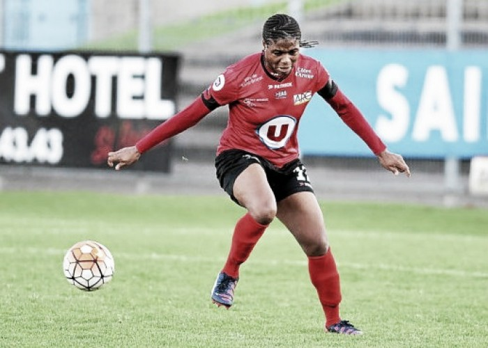 Division 1 Féminine - Matchday 15 review - Lyon and PSG play out a draw, Montpellier fail to take advantage