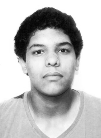 Gustavo Perelli