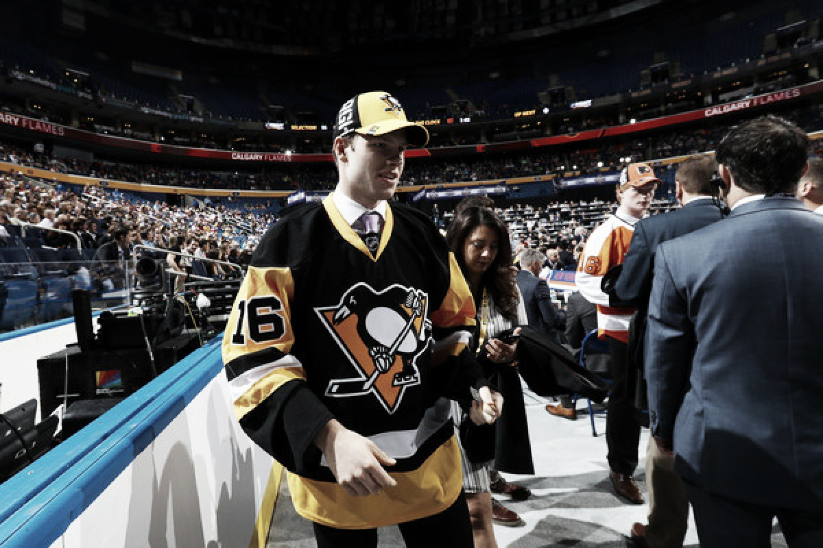 Pittsburgh Penguins: Organizational depth key to another deadline blockbuster