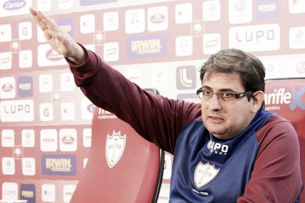 Após mais uma derrota no Paulista, Guto Ferreira não é mais treinador da Portuguesa
