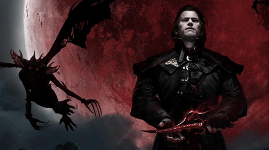 GWENT:Assista ao trailer de jogabilidade da expansão Crimson Curse