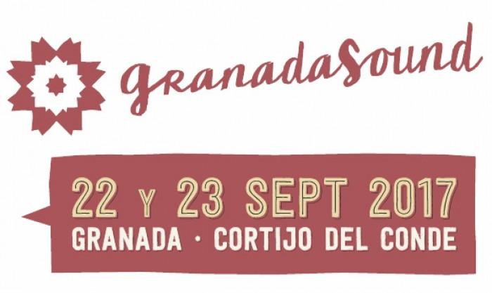 Granada Sound 2017: Al más puro estilo Granadino
