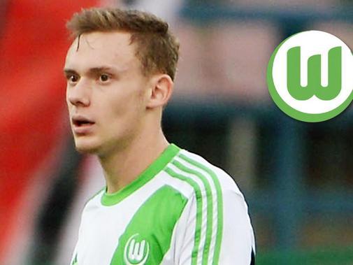 Federico Palacios Martínez, ponta de 18 anos, até agora na Bundesliga sub 19 marcou 29 gols (Foto: waz-online)