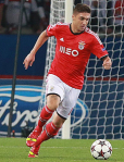 SLB_Futebol_Siqueira_PSG_BenficaV1