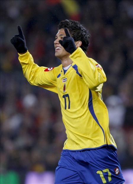 Imagen tomada de www.que.es