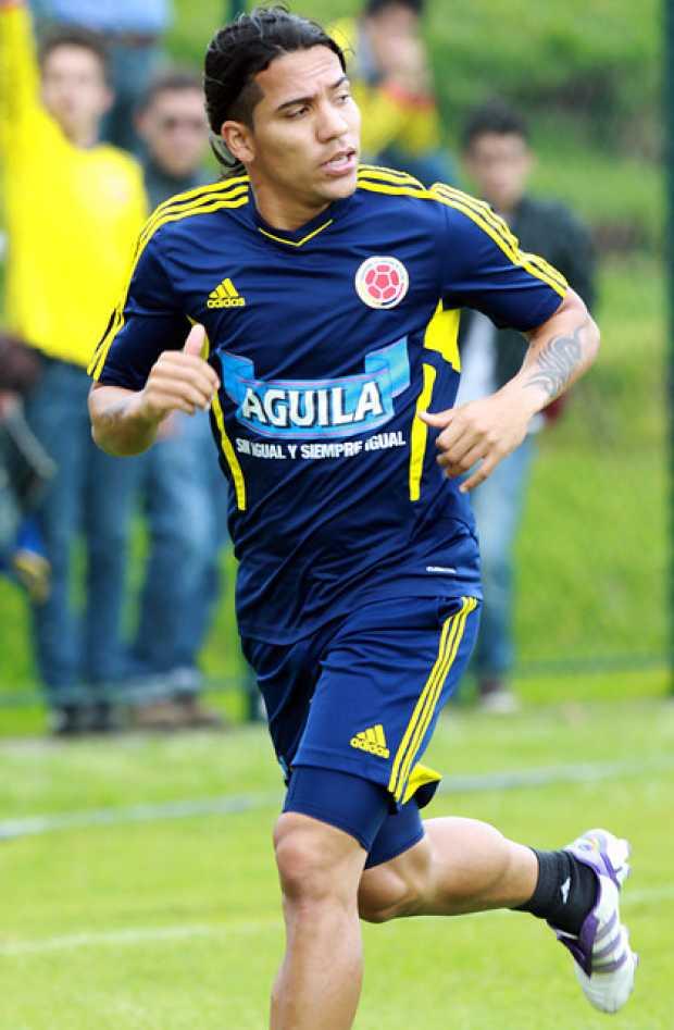 Imagen tomada de www.lapatria.com
