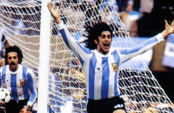 Kempes, goleador y gran figura del Mundial (futbolred.com)