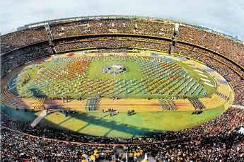 El Monumental, sede de la apertura y la final (estadiosmundialistas.com)