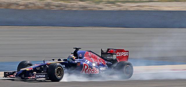 Imagem: racecar-engineering.com