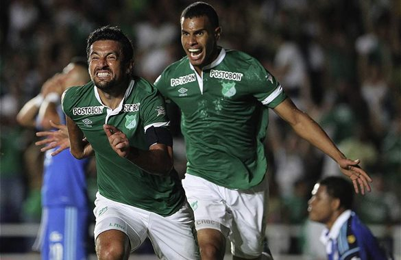 Foto: www.futbolred.com