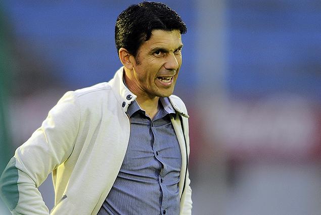 Racing revirtió 5 marcadores en este Apertura (Danubio (4-2), Rampla Juniors (2-1), Sud América (3-2), El Tanque Sisley (3-1), Peñarol (3-2))