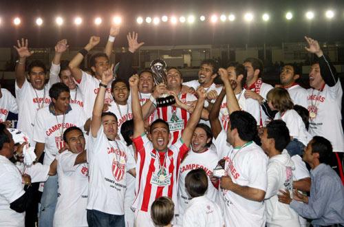 Foto: Contactodeportivo