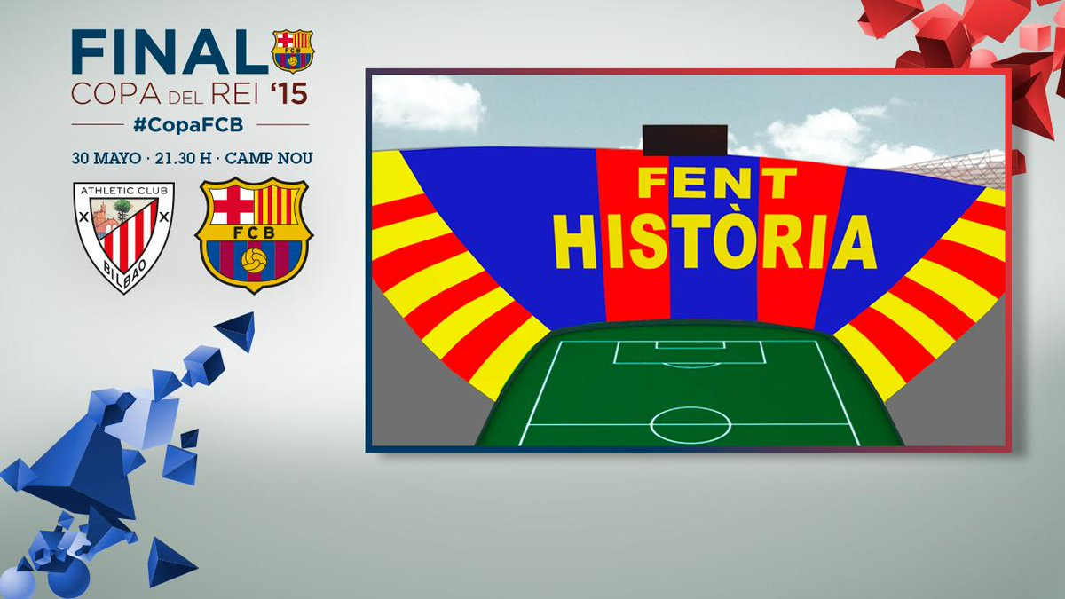 (FOTO: FC Barcelona/Twitter)