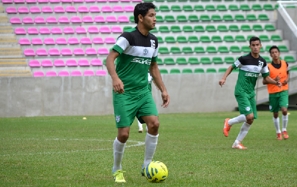 (Foto: Once titular)