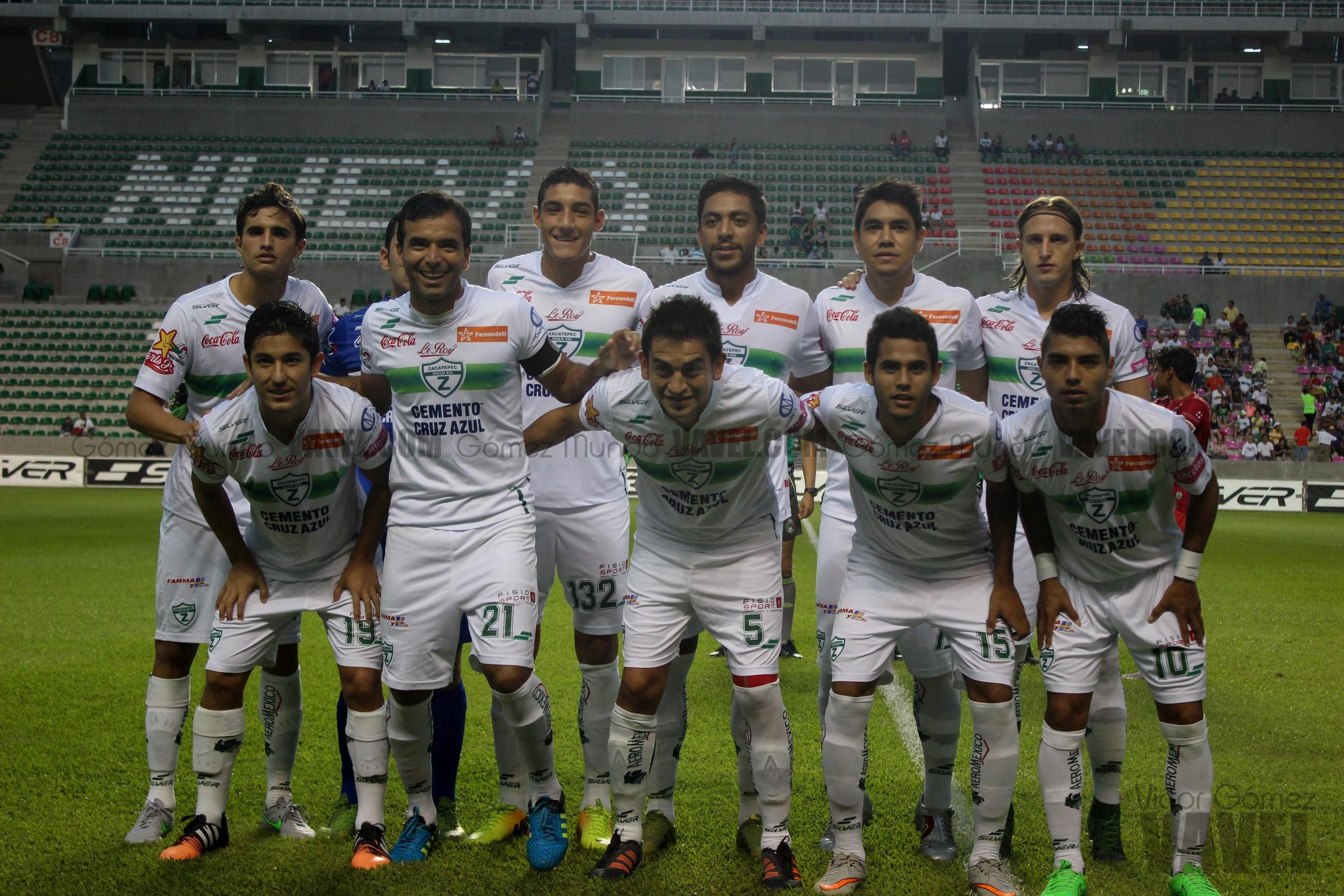 (Titulares de Zacatepec ante Coras de Tepic)