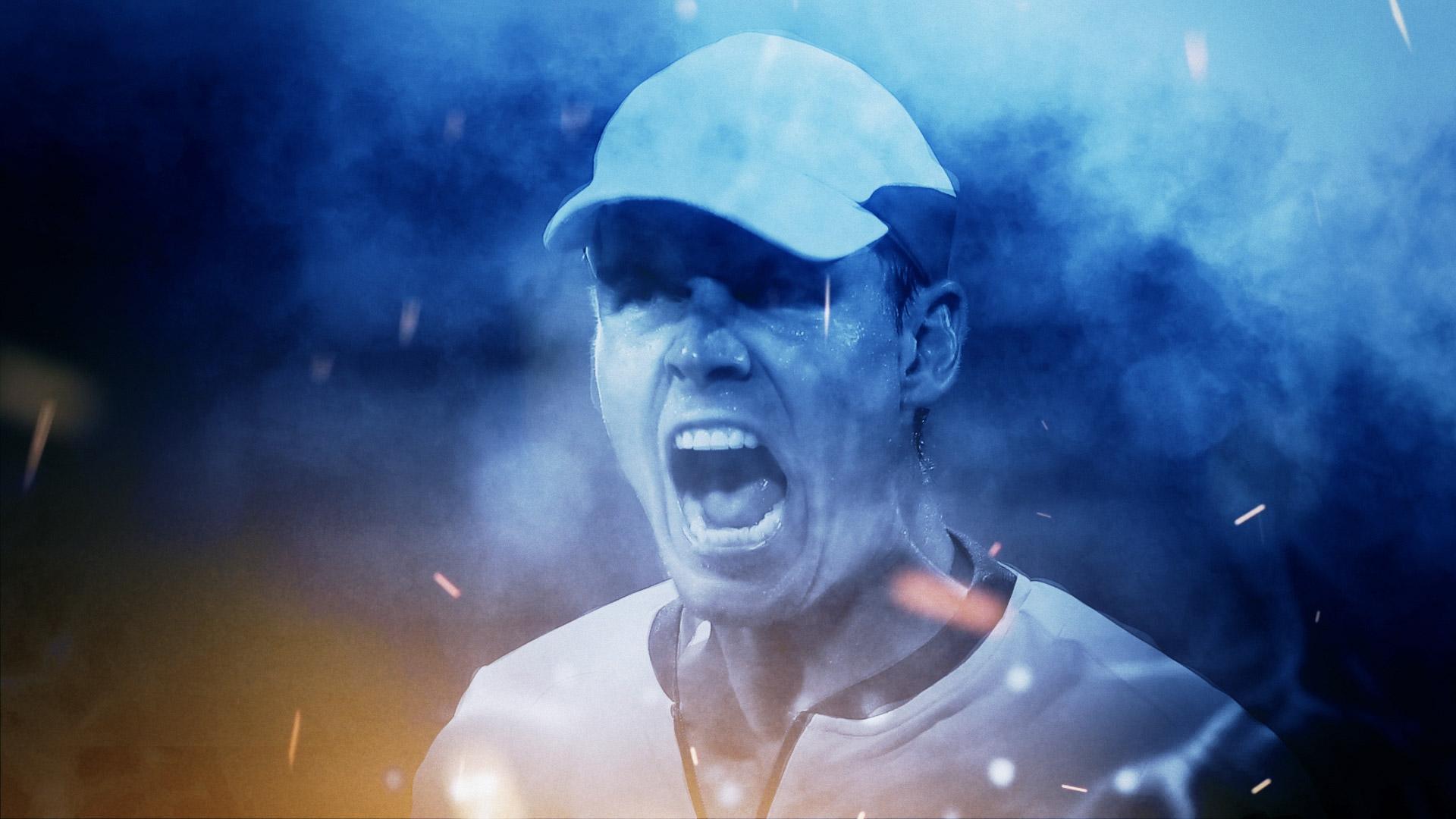 Berdych é o top 8 com menos títulos na temporada (Foto: ATP World Tour)