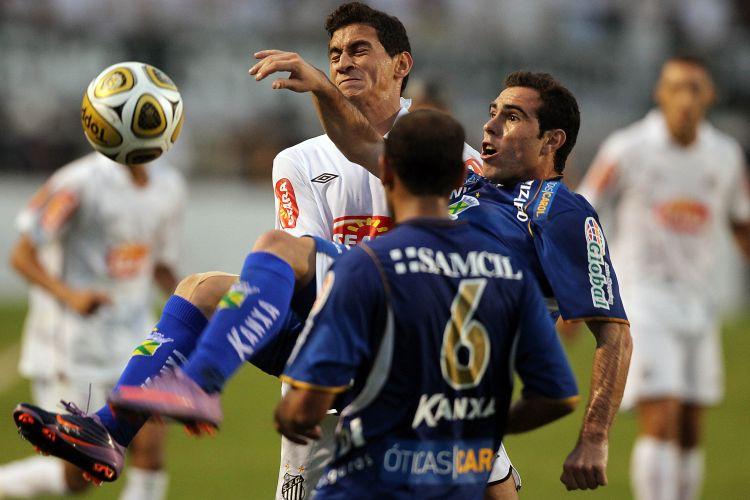 Foto: esporte.uol.com.br
