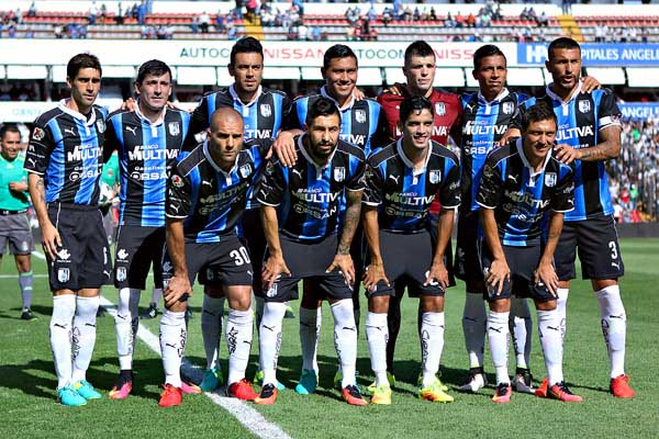 (Foto: Liga Bancomer MX)