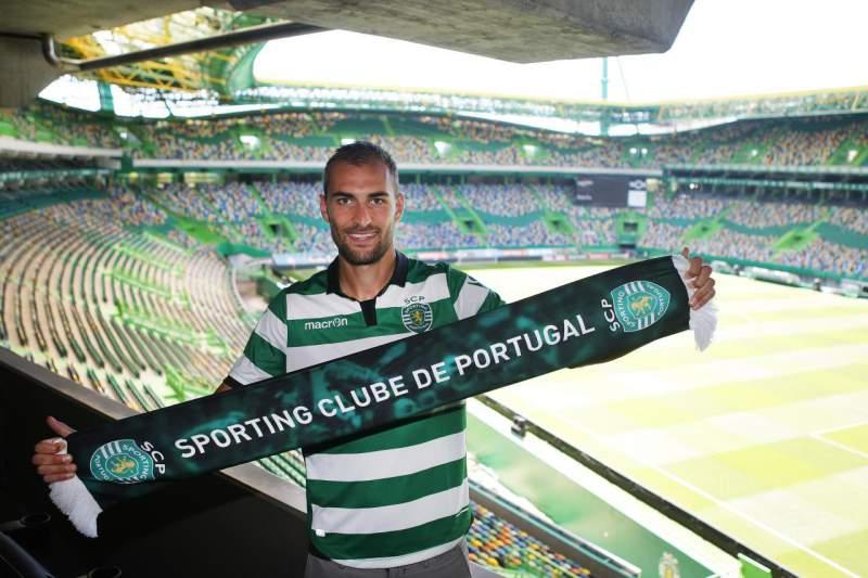 Foto: desporto.sapo.pt