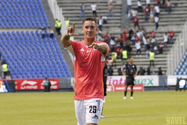 Leonardo Ramos 1
