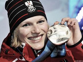 Ski alpin : Marlies Schild se retire à 33 ans