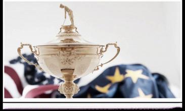 Ryder Cup 2014 : le Team USA et le Team Europe au complet... avec un Français