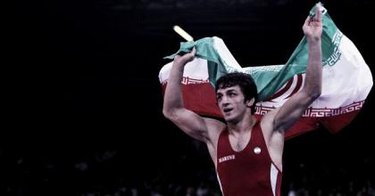 Championnats du Monde de lutte 2014 : le sixième titre de Soryan et toute la septième journée
