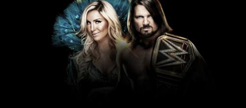 Cartelera WWE Clash Of Champions 2017