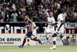 Com confronto aberto, Bahia e Vitória decidem final do Campeonato Baiano