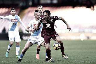 Previa Torino - Napoli: Ganar en Turín, y que en Turín celebren