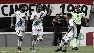 """Claudio Corvalán: """"Es un momento muy difícil"""""""