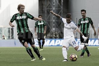 Serie A: Atalanta-Sassuolo non sarà solo Gomez contro Berardi. Le chiavi tattiche del match