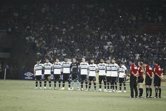 Mineiros pela frente: Grêmio volta a duelar com Cruzeiro pela Copa do Brasil