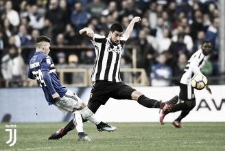 Juventus, il problema è in mezzo