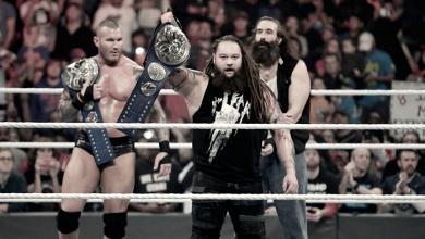 """Bray Wyatt: """"Mi rival soñado para WrestleMania es Daniel Bryan"""""""