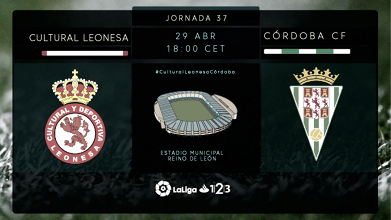 Resumen de la temporada 2017/2018: Córdoba CF, falsa permanencia