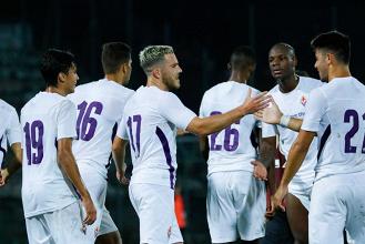 Fiorentina, contro il Chievo spazio a Eysseric. In attesa del vero Pjaca