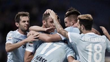 Serie A - Verona e Lazio, l'ora del riscatto