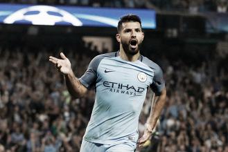 Il Chelsea alla caccia di un top player: suggestione Aguero, contatti per Ferreira Carrasco