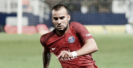 Fiorentina-PSG, c'è l'accordo per il prestito di Jesé Rodriguez: ora si lavora sull'ingaggio