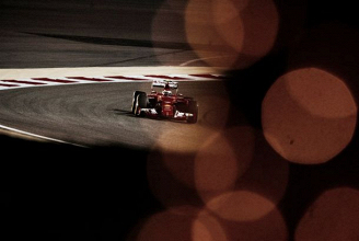 GP do Bahrain: Análise às equipas