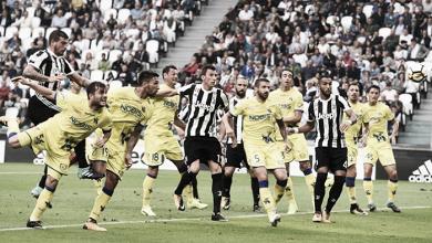 Chievo, secondo KO di fila. Tutti i voti della sconfitta con la Juventus