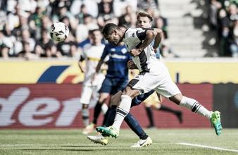 Bundesliga - Il Lipsia si fa rimontare ancora, pazzo 'Gladbach. L'Ingolstadt spreca e pareggia