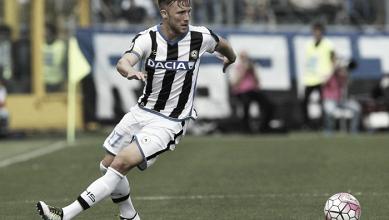 Udinese - Il punto su Widmer, Felipe, i portieri e Delneri