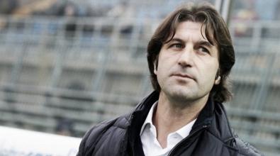 Cagliari - Rastelli sogna il colpaccio a Torino: la sfida alla Juve in mezzo al caos