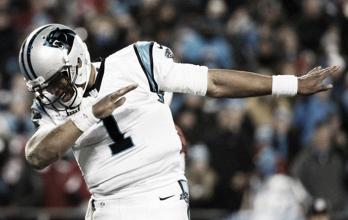 NFL: O Regresso do Espectáculo Norte-Americano!