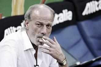 """Inter, Sabatini allo scoperto su Banega: """"Contatti col Siviglia"""". Spazio per Borja Valero?"""